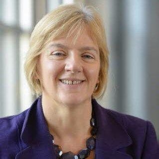 Linda McAvan MEP, Labour
