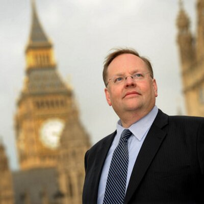 Lord Chris Rennard, Liberal Democrats