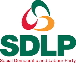 Social Democratic and Labour Party