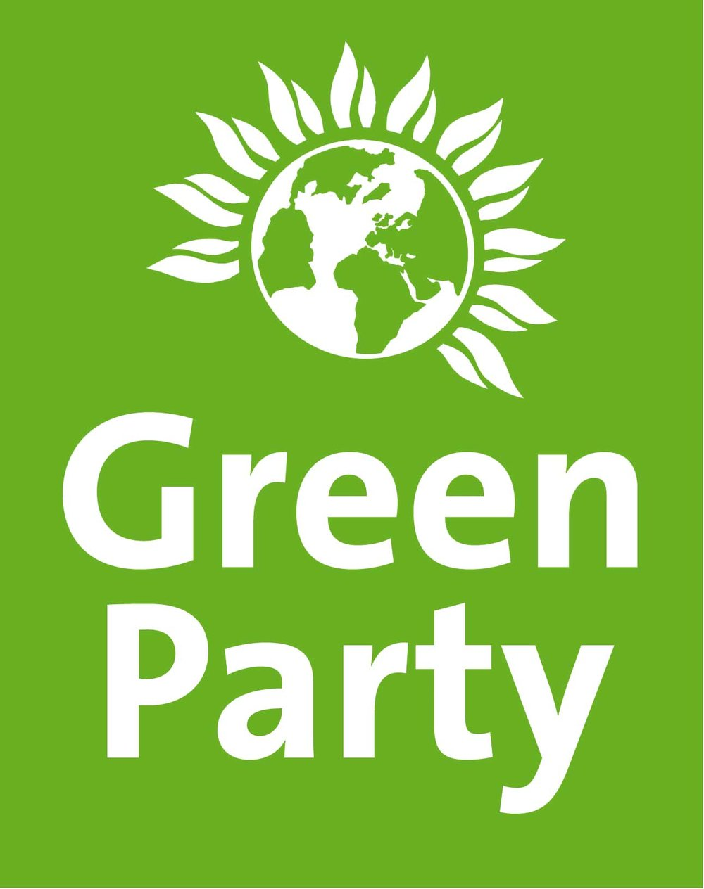 Green-Party.jpg