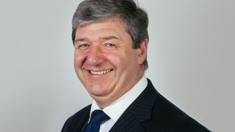 Alistair Carmichael MP, Liberal Democrats