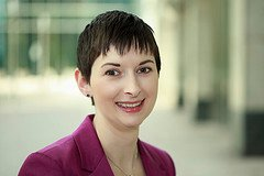 Caroline Pidgeon AM, Liberal Democrats