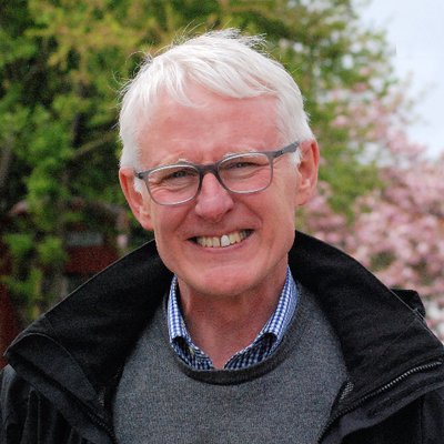 Norman Lamb MP, Liberal Democrats