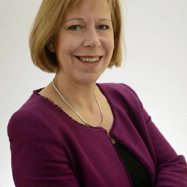 Ruth Cadbury MP, Labour