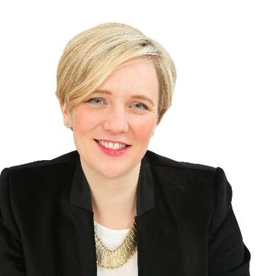 Stella Creasy MP, Labour