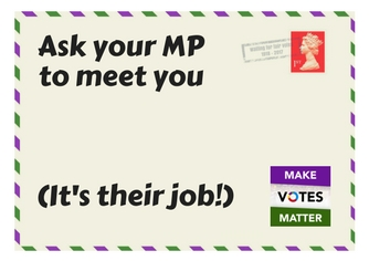 Ask your MP to meet you.jpg