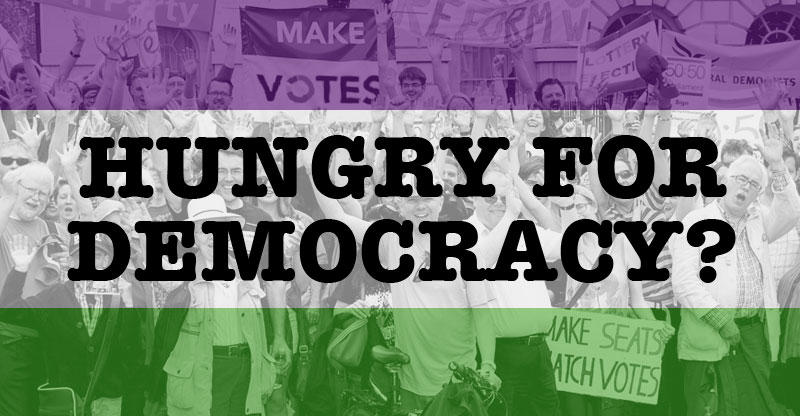 sharing hungry for democracy.jpg