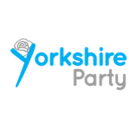 36. Yorkshire Party.png
