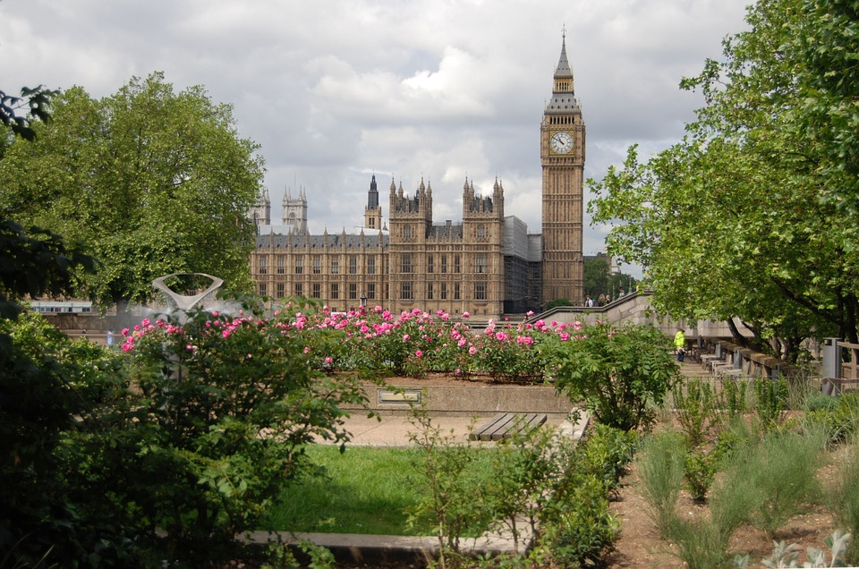 Westminster-12-PD.jpg