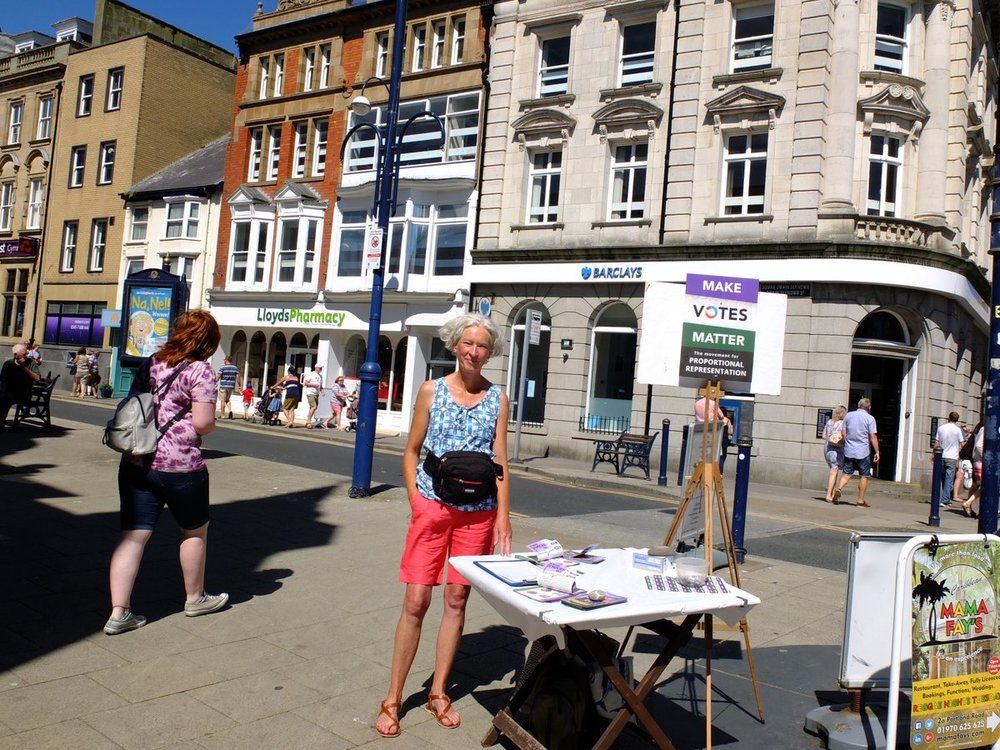 ddd street Aberystwyth 2.jpg