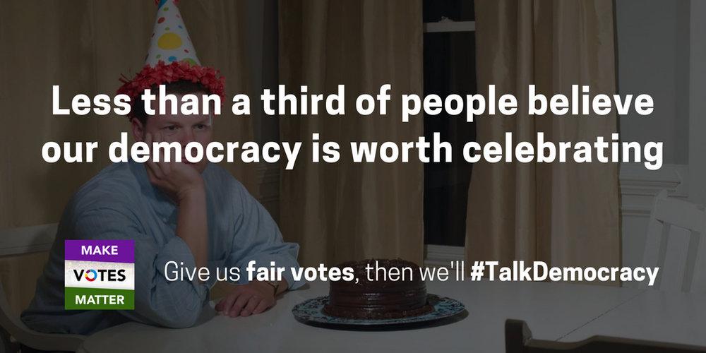 EMBARGOED sharing ddd celebrate democracy.jpg