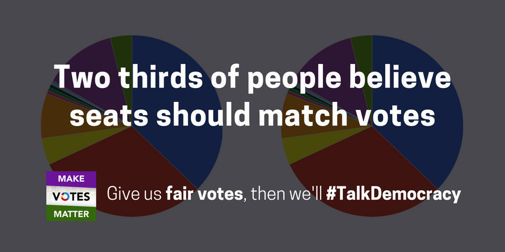 EMBARGOED sharing ddd seats match votes.jpg