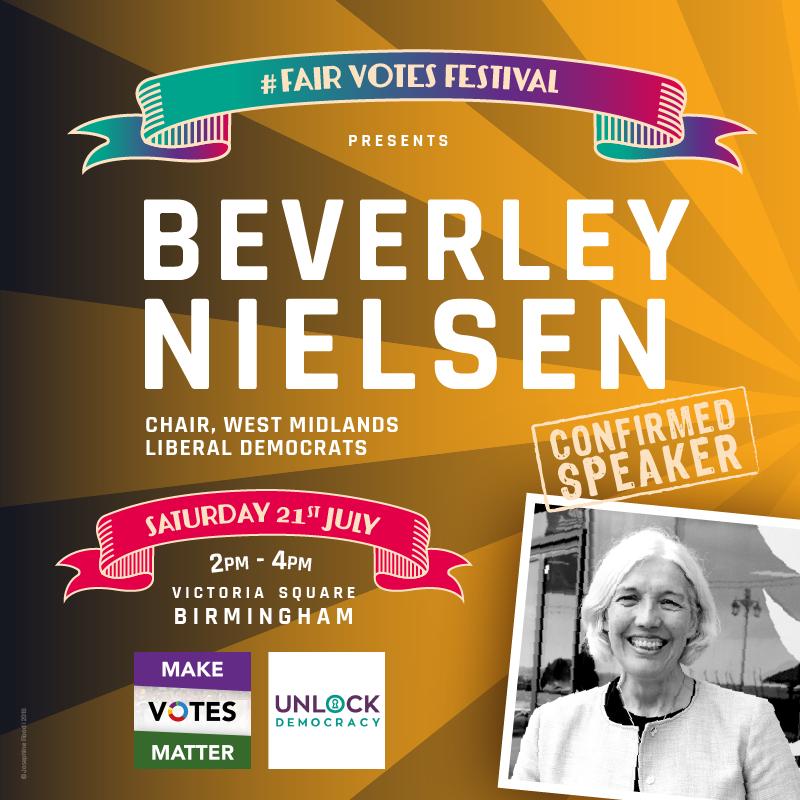 FVF-speaker_Beverley.png