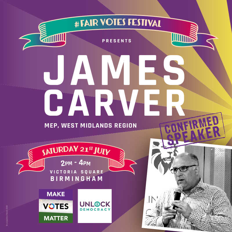 FVF-speaker_James.png