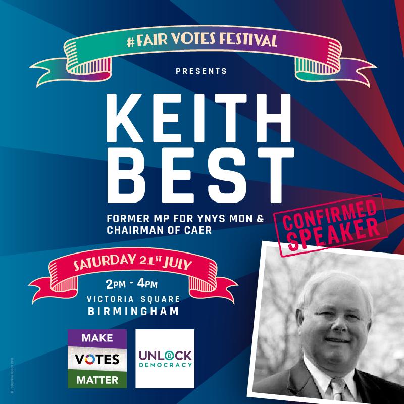 FVF-speaker_Keith.png