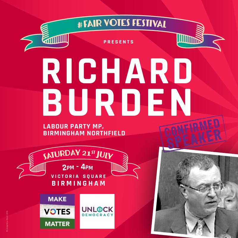 FVF-speaker_Richard.png