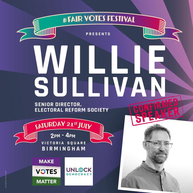 FVF-speaker_Willie.png