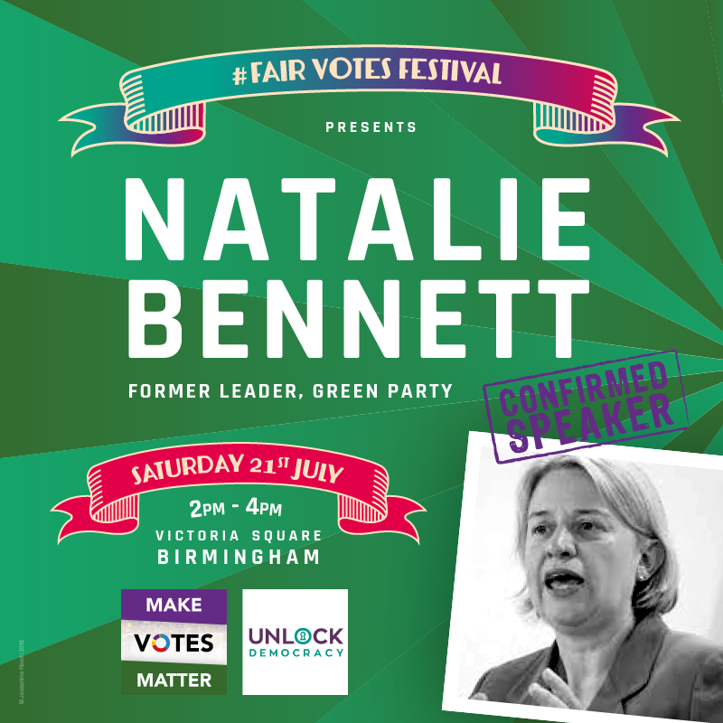 FVF-speaker_Natalie.png