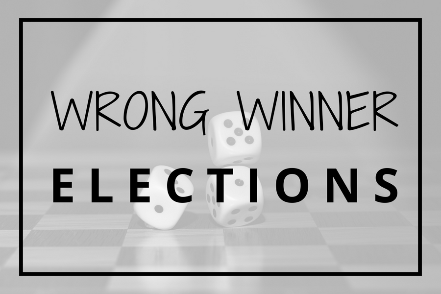 Copy of button wrong winners.png