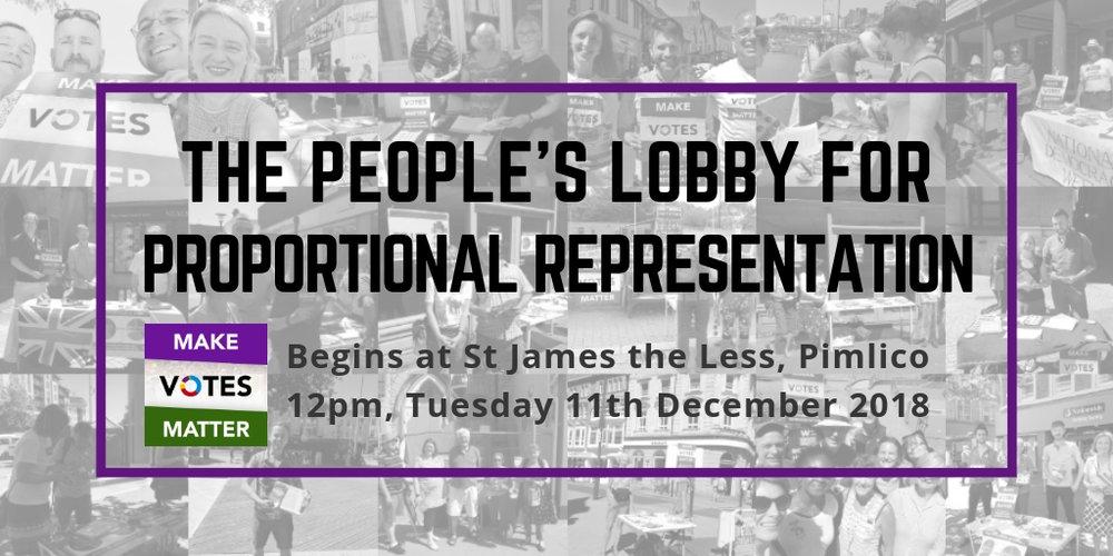 sharing Peoples lobby.jpg