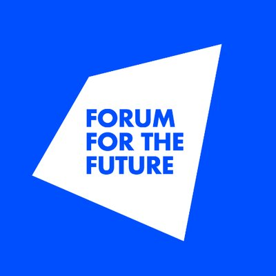 The Forum for the Future