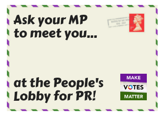 Ask your MP to meet PLPR.png