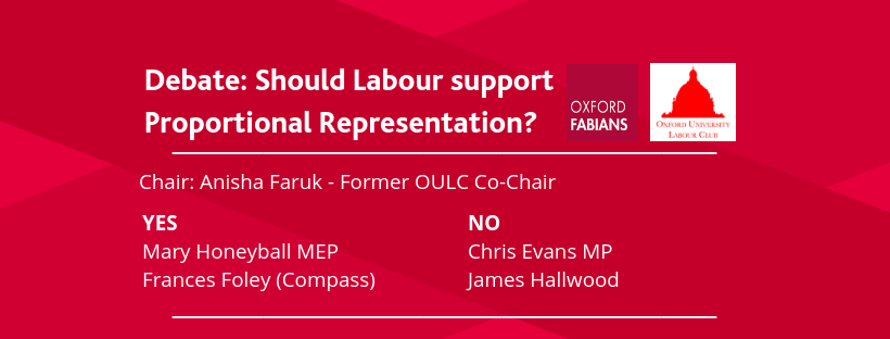 Oxford Fabians Debate (3).png
