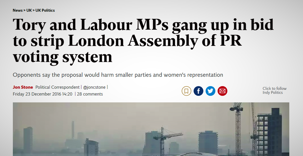 london assembly.png
