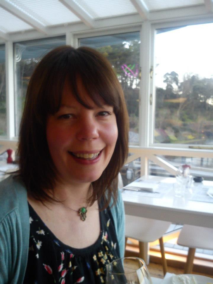 Sarah Hudspith.JPG