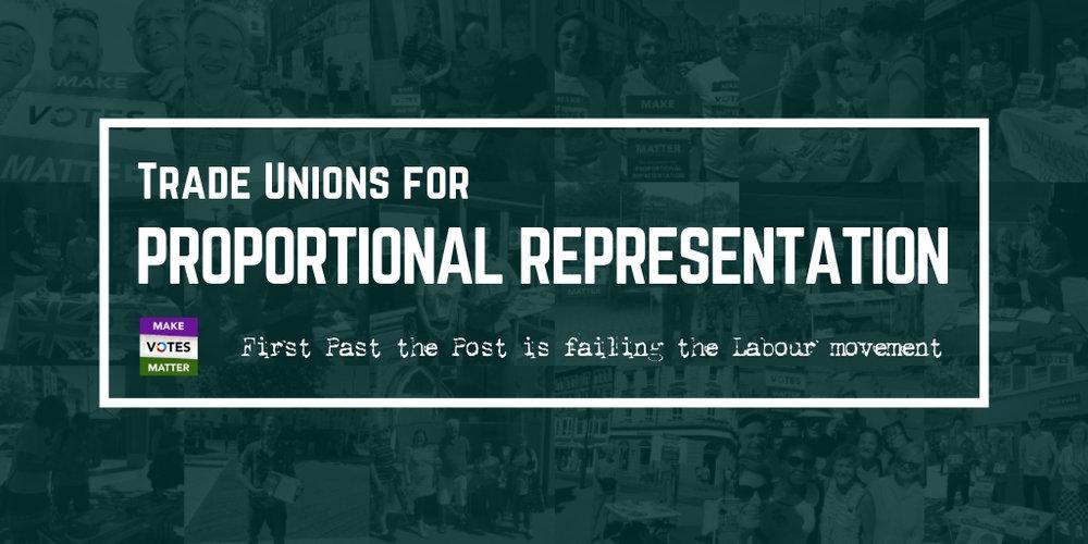 sharing unions for PR thumbnail.jpg