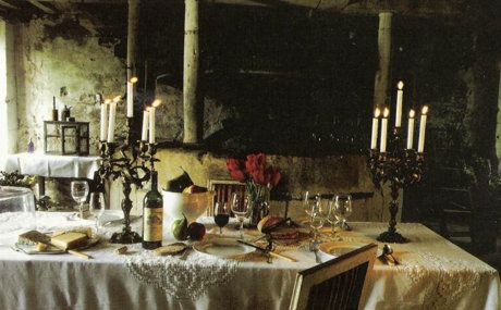 France original dining room postcard-001.jpg