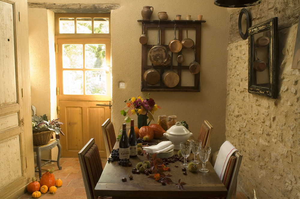 2nd kitchen fall tableau.jpg