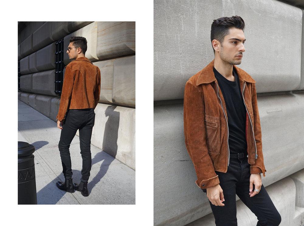 DarkEssentials Vintage Coat 01.jpg