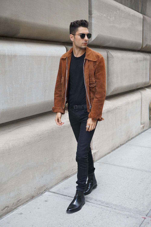 DarkEssentials_Vintage Coat 4 09.11.16.jpg