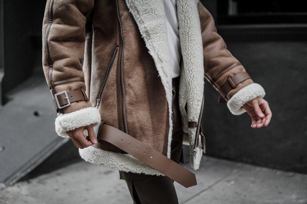 Dark Essentials x Asos Shearling 4.jpg