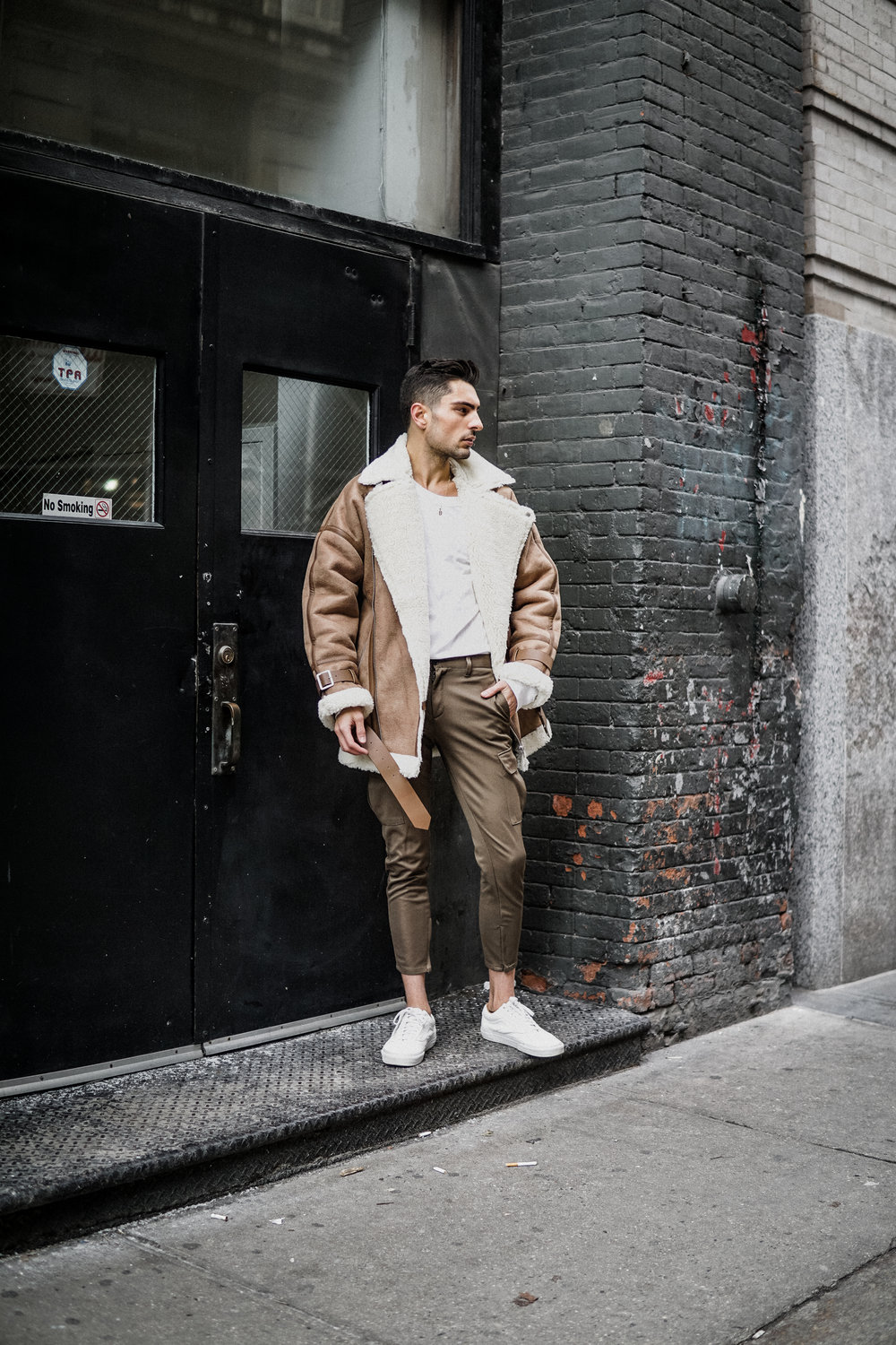 Dark Essentials x Asos Shearling 5.jpg