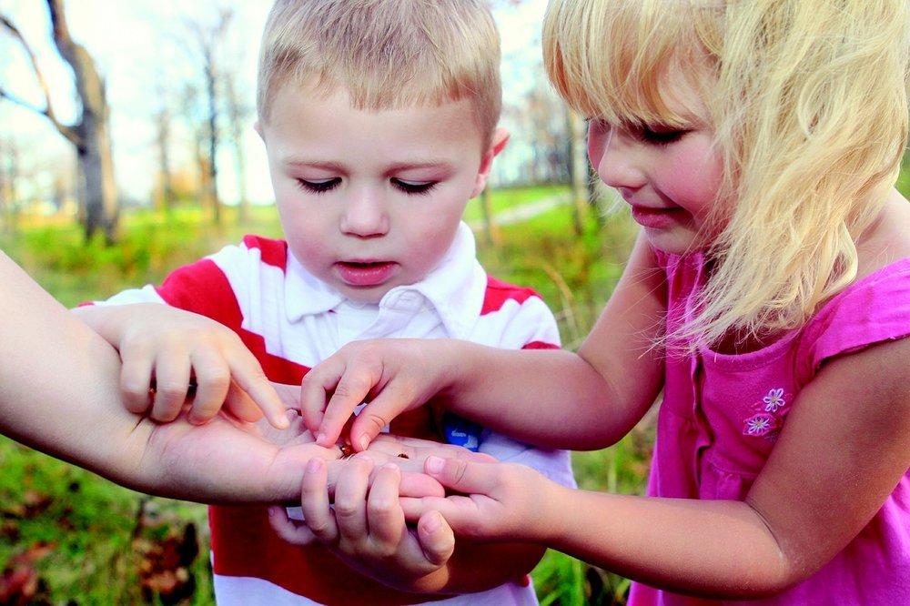 children-441895_1280.jpg