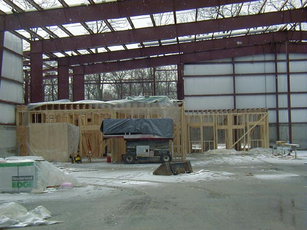 inside view offices 1-25-06.jpg