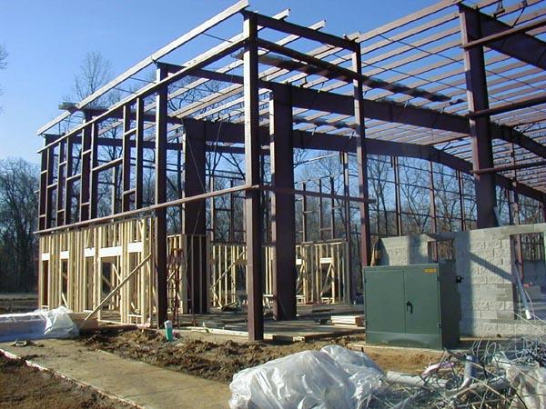 view steel 1-11-06.jpg