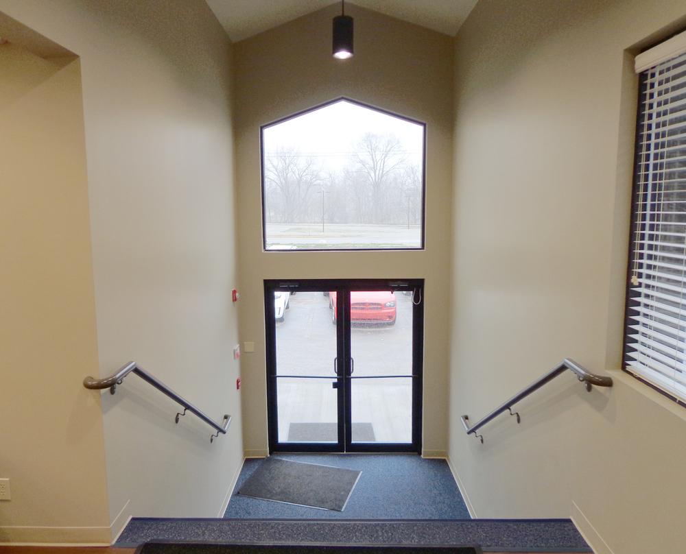 finished entrance interior.jpg