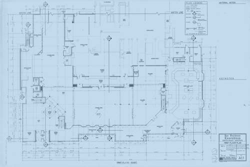 Blueprint gallery fm construction fm construction company has completed and worked with over 6000 blueprints for its customers throughout the years if you have worked with us in the past malvernweather Gallery