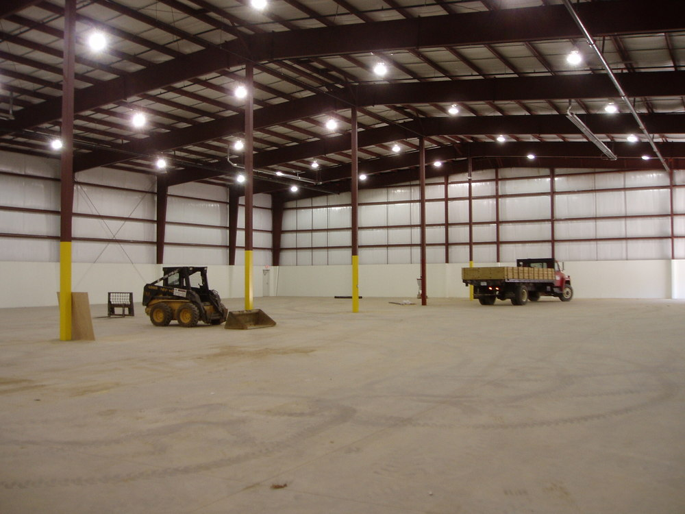Warehouse031706.JPG