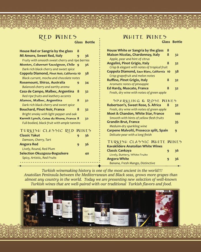 Wine List Cazbar.png