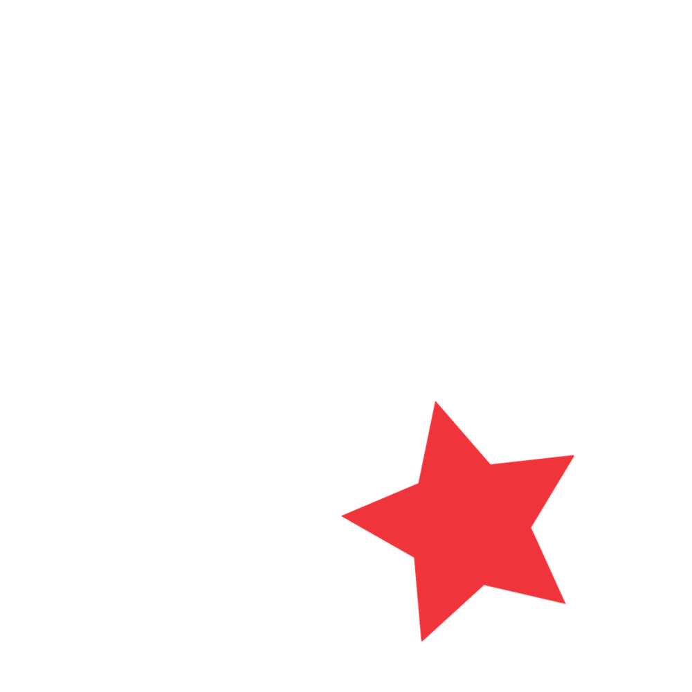 red star angle small 1.png