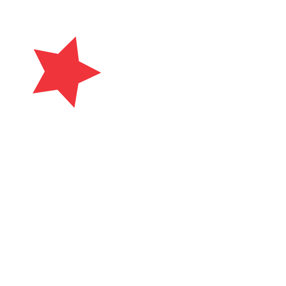 red star angle small 2.png