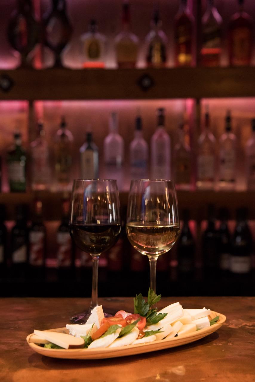 Cazbar-food-photos-Baltimore-restaurant-Devon-Rowland-Photography-2017-Mar30-7816.jpg
