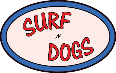 Surf-n-Dogs