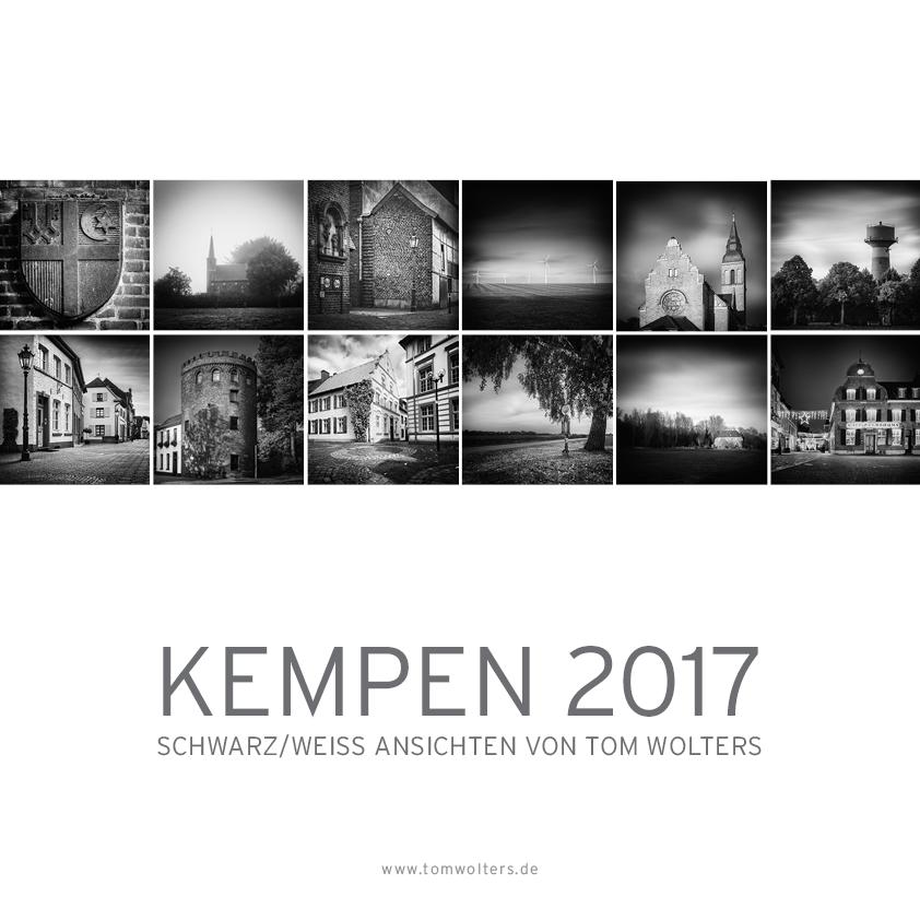Kempen_Kalender_2017_LowRes.png