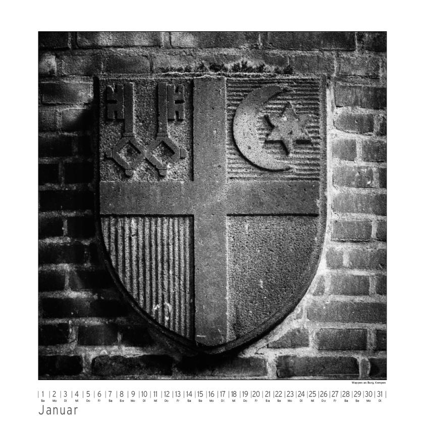 Kempen_Kalender_2017_LowRes2.png