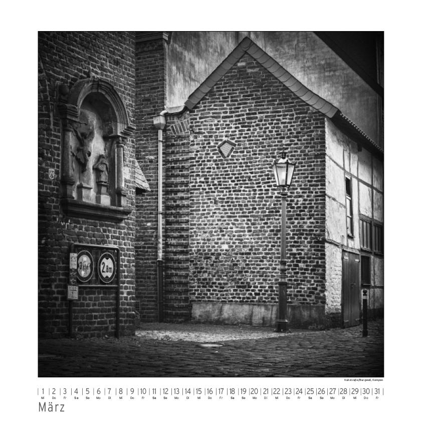 Kempen_Kalender_2017_LowRes4.png
